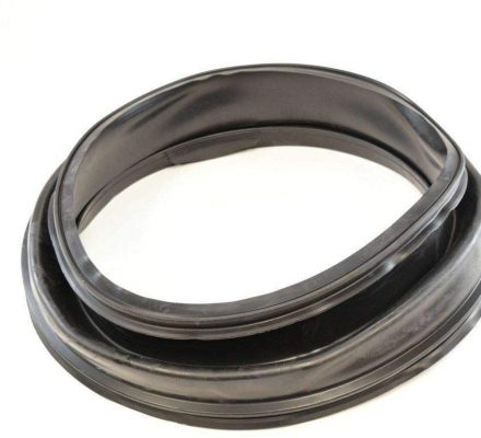 Whirlpool CHW Front Load Washer Whirlpool Fl Washer Bellow(CHW9900VQ)#WP-W10130455