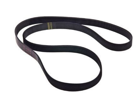 Whirlpool CHW Front Load Washer Whirlpool Washer Belt (CHW9900) #WP-W10116215