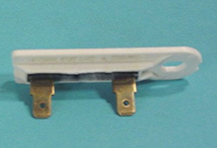 Whirlpool Single Whirlpool High Limit Thermostat #WP-3392519