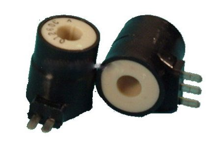 Whirlpool Stack Whirlpool Dryer Coil Set #WP-279843