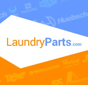 Laundry Stickers & Decals
