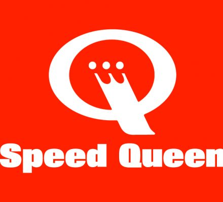 Speed Queen EA