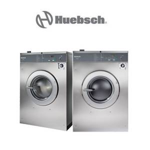 Huebsch Commercial Washer And Dryer Parts