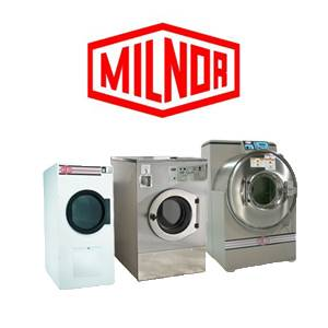 Milnor Washer Parts | Laundry Parts | Commercial Washer Parts on