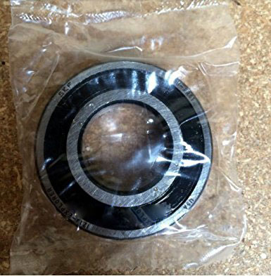 Speed Queen EA Speed Queen Redial Ball Bearing #b-6206-2rs-skf