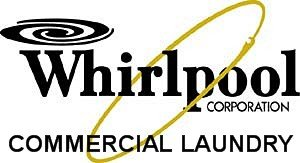 Fast Moving Whirlpool Parts