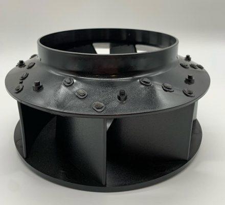 speed-queen-commercial-stack-htt30-stt30-huebsch-part-dryer-blower-assembly-h-70359801pv
